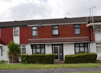 Thumbnail 3 bed property for sale in Kingswood Road, Nuneaton