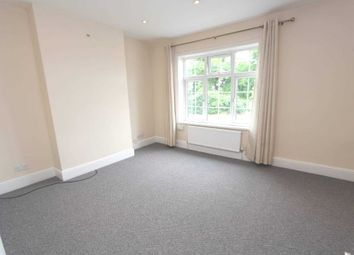 1 bed flat to rent in Rochester Road, Gravesend DA12
