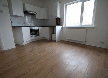 Thumbnail 2 bedroom flat to rent in Brighton Road, Lancing