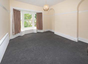 1 bed flat to rent in 9 Esplanade West, Sunderland, Tyne And Wear SR2