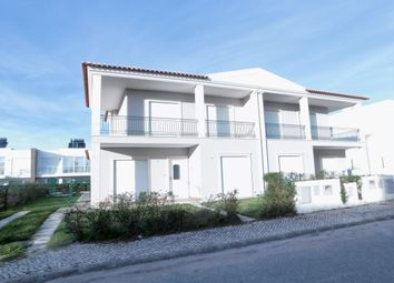 Thumbnail 3 bed semi-detached house for sale in Travessa Da Bussula, Costa De Prata, Portugal