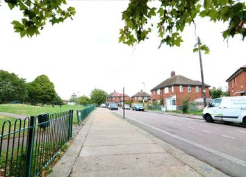 Thumbnail 5 bed semi-detached house to rent in Scotland Green, London