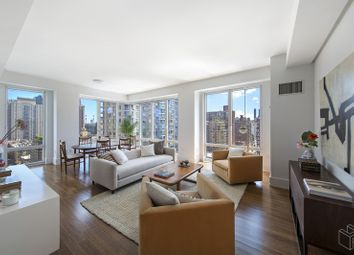 Thumbnail 2 bed apartment for sale in 255 East 74th Street, New York, New York, United States Of America