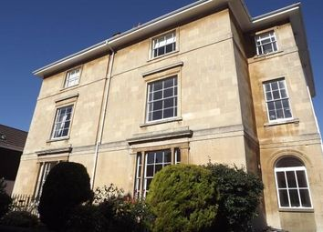 Thumbnail 2 bed flat to rent in Pembroke Grove, Clifton, Bristol