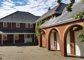 Thumbnail 4 bed detached house for sale in Kenyon Lane, Dinckley, Blackburn