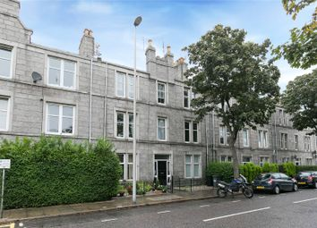 Thumbnail 1 bed flat to rent in 50d Midstocket Road, Aberdeen, Aberdeenshire