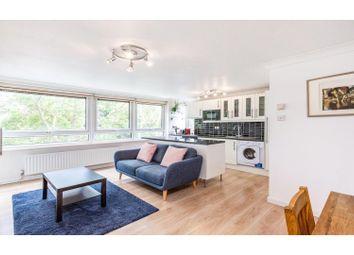 Boileau Road, Barnes SW13. 1 bed flat
