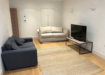 2 bed maisonette to rent in Milkwood Road, London SE24