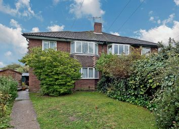 2 bed maisonette for sale in Lenelby Road, Tolworth, Surbiton KT6