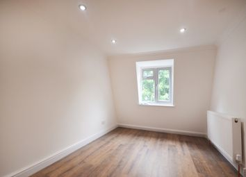 Thumbnail 8 bed terraced house to rent in Exmouth Mews, London
