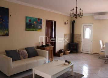 Thumbnail 5 bed villa for sale in Silves, Portugal