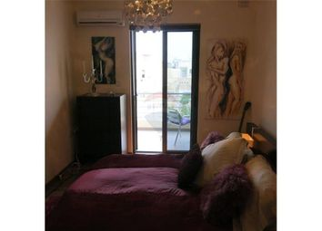 Thumbnail 3 bed apartment for sale in Naxxar, Malta