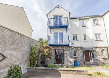 Thumbnail 3 bed flat for sale in Gandy Street, Kendal