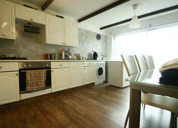 Thumbnail 3 bed terraced house to rent in Heaton Walk, Heaton