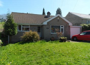 Thumbnail 3 bed bungalow to rent in Valley Road, Worrall Hill
