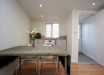 Thumbnail 1 bed flat to rent in Highwood Hill, Mill Hill