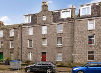 1 bed flat for sale in Summerfield Terrace, Aberdeen AB24