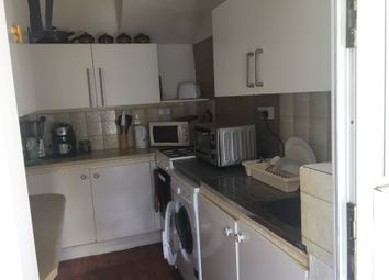 Thumbnail 4 bed terraced house to rent in Shakespeare Road, Walthamstow London