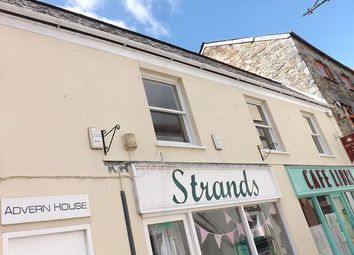 Thumbnail 1 bedroom flat to rent in Maiden Street, Barnstaple