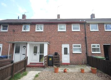 Thumbnail 2 bed terraced house to rent in Olive Street, South Shields