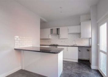 Thumbnail 3 bed terraced house for sale in Urmston Street, Leigh, Lancashire