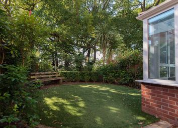Thumbnail 4 bed semi-detached house to rent in Highwood Close, London