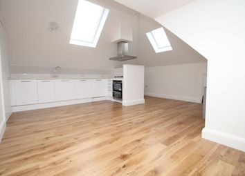 Thumbnail 2 bed flat to rent in Eden Place London Road, Cheam, Sutton