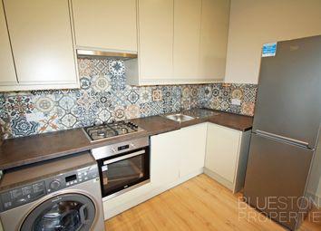 Thumbnail 1 bed flat to rent in Beynon Road, Carshalton