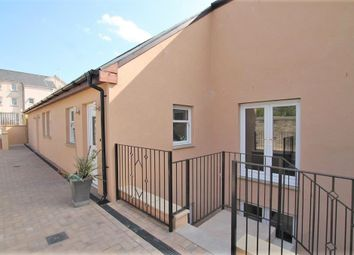 Thumbnail 2 bed terraced house for sale in Bloomgate, Lanark