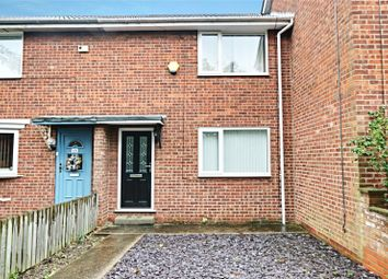 2 bed terraced house for sale in Ash Grove, Beverley Road, Hull, East Yorkshire HU5