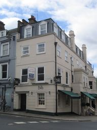Thumbnail Office to let in Hill Rise, Richmond