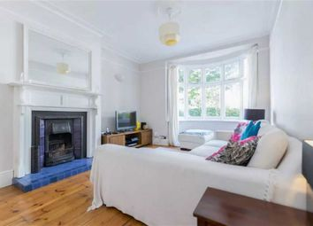 Thumbnail 2 bedroom flat to rent in Broadhurst Gardens, London