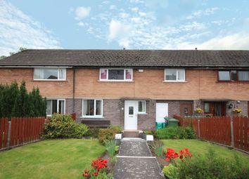 Thumbnail Semi-detached house for sale in 11 Green Lane, Belle Vue, Carlisle, Cumbria