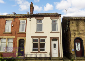3 bed terraced house for sale in Bolton Road, Adlington, Chorley PR6