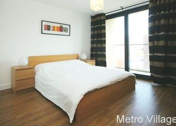 1 bed property to rent in Maple Quays, Canada Water SE16
