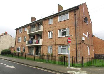 Thumbnail 2 bedroom flat for sale in Olinda Street, Fratton, Portsmouth