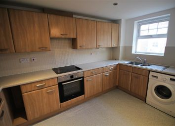 Thumbnail 1 bed property to rent in Scott Road, Edgware