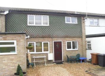 2 bed terraced house to rent in White Horse Cottages, Charlton, Andover, Hampshire SP10