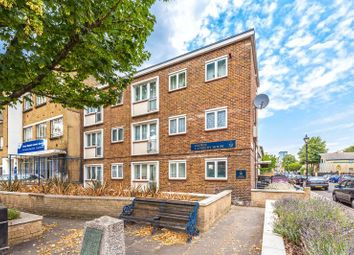 Thumbnail Studio for sale in George Launsbury House, 39 Bow Road, London