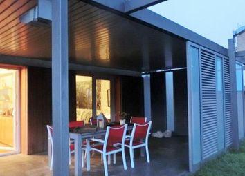 Thumbnail 5 bed villa for sale in Chiclana De La Frontera, Chiclana De La Frontera, Andalucia, Spain