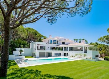 Thumbnail 6 bed detached house for sale in Quinta Do Lago, Algarve, Portugal
