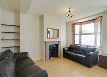 2 bed terraced house to rent in Tennyson Road, London E15