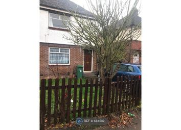 2 bed semi-detached house to rent in Moors Avenue, Cheltenham GL51