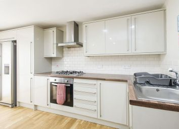 Thumbnail 5 bedroom detached house to rent in Talbot Street, Nottingham