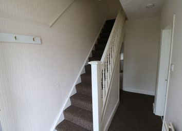Thumbnail 3 bed terraced house for sale in Westbourne Road, Middlesbrough