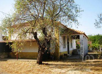 Thumbnail 1 bed cottage for sale in Lapas, 2350 Lapas, Portugal