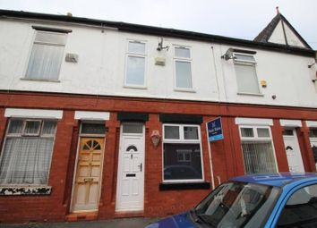 2 bed property to rent in Mayfield Grove, Manchester M18