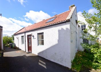 Thumbnail 2 bed end terrace house for sale in School Road, Coldingham