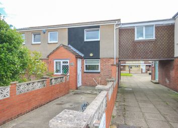 3 bed link-detached house for sale in Twenty Acres Road, Southmead, Bristol BS10