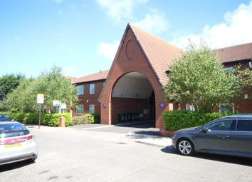 Thumbnail 2 bed flat for sale in Orchid Mews, West Monkseaton